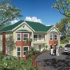 Vista Homes Camden2 2