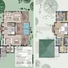 Vista Camden2 Plan1