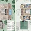 Vista Camden2 Plan2
