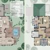 Vista Camden2 Plan4