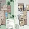 Vista Camden2 Plan5